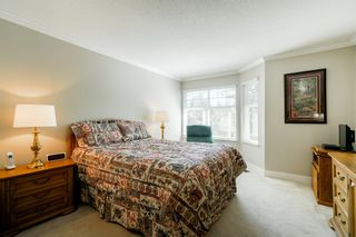 """Photo 32: 41 15450 ROSEMARY HEIGHTS Crescent in Surrey: Morgan Creek Townhouse for sale in """"CARRINGTON"""" (South Surrey White Rock)  : MLS®# R2301831"""