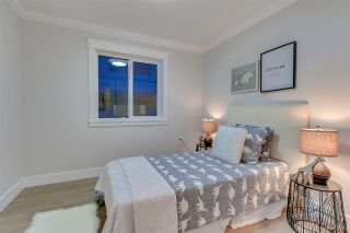 Photo 13: 885 SPRINGER Avenue in Burnaby: Brentwood Park 1/2 Duplex for sale (Burnaby North)  : MLS®# R2286022