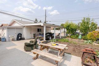 Photo 41: 9212 135 Avenue in Edmonton: Zone 02 House for sale : MLS®# E4256829
