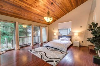 Photo 10: 309 MARINER WAY in Coquitlam: Coquitlam East House for sale : MLS®# R2426449