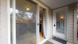 """Photo 16: A102 40100 WILLOW Crescent in Squamish: Garibaldi Estates Condo for sale in """"Diamondhead Place"""" : MLS®# R2408654"""
