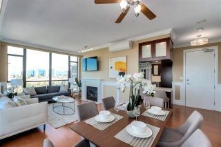 "Photo 11:  in Burnaby: South Slope Condo for sale in ""MAYFAIR PLACE"" (Burnaby South)  : MLS®# R2566851"