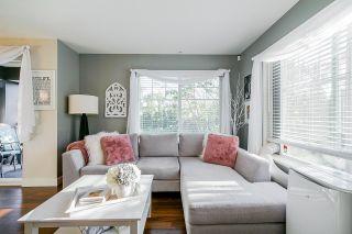 "Photo 15: 210 19340 65 Avenue in Surrey: Clayton Condo for sale in ""ESPIRIT"" (Cloverdale)  : MLS®# R2614952"