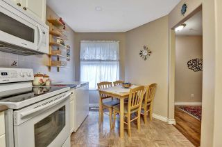 Photo 13: 58 1255 RIVERSIDE Drive in Port Coquitlam: Riverwood Townhouse for sale : MLS®# R2617553