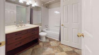 """Photo 14: A102 40100 WILLOW Crescent in Squamish: Garibaldi Estates Condo for sale in """"Diamondhead Place"""" : MLS®# R2408654"""