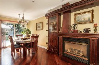 Photo 11: 659 E ST. JAMES Road in North Vancouver: Princess Park House for sale : MLS®# R2550977