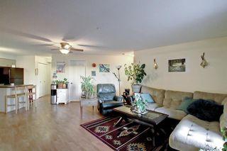 Photo 4: 1311 505 Railway Street: Cochrane Apartment for sale : MLS®# A1151672