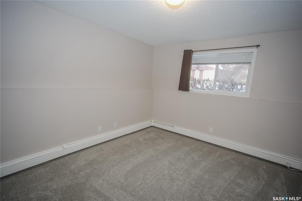 Photo 15: Photos: 101 411 Tait Court in Saskatoon: Wildwood Residential for sale : MLS®# SK834232