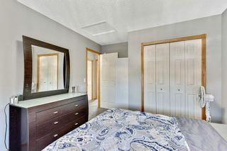 Photo 22: 279 TARACOVE ESTATE Drive NE in Calgary: Taradale Detached for sale : MLS®# C4297853