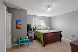 Photo 12: 6603B 47 Street: Cold Lake House Half Duplex for sale : MLS®# E4240337