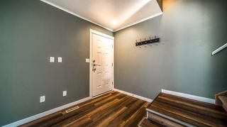 Photo 9: 16 Maplewood Green: Strathmore Semi Detached for sale : MLS®# A1143638