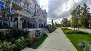 """Photo 2: 215 5020 221A Street in Langley: Murrayville Condo for sale in """"Murrayville House"""" : MLS®# R2450889"""