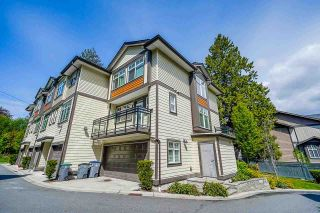 Photo 3: 21 6055 138 Street in Surrey: Sullivan Station Townhouse for sale : MLS®# R2578307