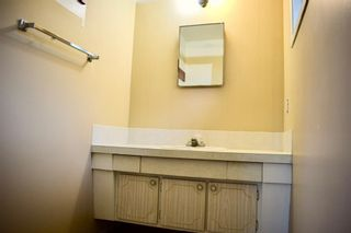 Photo 21: 415 Penswood Road SE in Calgary: Penbrooke Meadows Detached for sale : MLS®# A1137729