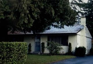 Main Photo: 14077 100A Avenue in Surrey: Whalley House for sale (North Surrey)  : MLS®# R2546817