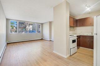 Photo 9: 102 9930 113 Street in Edmonton: Zone 12 Condo for sale : MLS®# E4250188