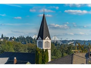 Photo 35: 4 1130 HACHEY Avenue in Coquitlam: Maillardville Townhouse for sale : MLS®# R2623072