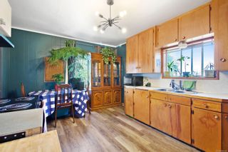 Photo 8: 4341 S Island Hwy in : CR Campbell River South House for sale (Campbell River)  : MLS®# 885335