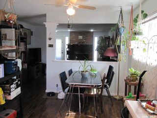 Photo 7: 1133 I Avenue South in Saskatoon: Holiday Park Residential for sale : MLS®# SK847411