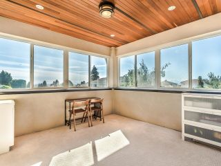 Photo 21: 7357 WAVERLEY AVENUE in Burnaby: Metrotown House for sale (Burnaby South)  : MLS®# R2620309