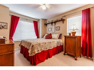 """Photo 7: # 28 15133 29A AV in Surrey: King George Corridor Townhouse for sale in """"STONEWOODS"""" (South Surrey White Rock)  : MLS®# F1325375"""