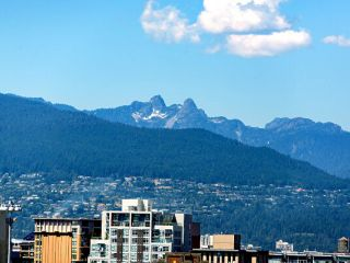 Photo 17: 902 189 NATIONAL AVENUE in Vancouver: Downtown VE Condo for sale (Vancouver East)  : MLS®# R2560325