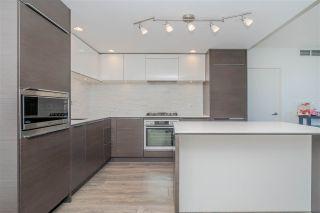 Photo 3: 611 5233 GILBERT Road in Richmond: Brighouse Condo for sale : MLS®# R2568675