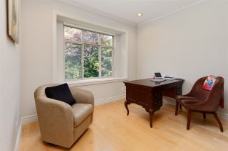 Photo 4: 2402 W 19TH Avenue in Vancouver: Arbutus House for sale (Vancouver West)  : MLS®# R2121010