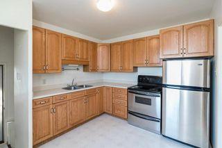 Photo 10: 177 Woodbridge Road in Winnipeg: Woodhaven Residential for sale (5F)  : MLS®# 202124812