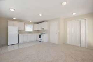 Photo 12: MISSION HILLS Condo for rent: 1867 Washinton Pl in San Diego