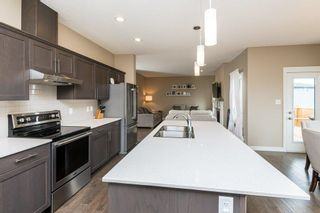 Photo 17: 2607 196 Street in Edmonton: Zone 57 House for sale : MLS®# E4248885