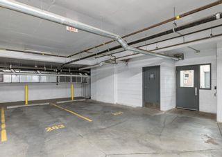 Photo 45: 805 46 9 Street NE in Calgary: Bridgeland/Riverside Apartment for sale : MLS®# A1093764