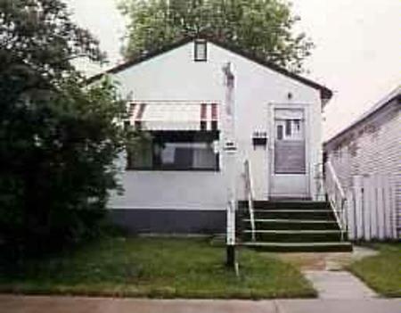 Main Photo: 1609 William Avenue: Residential for sale (Canada)  : MLS®# 2702710