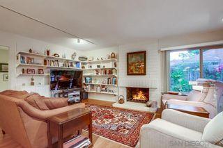 Photo 21: ENCINITAS House for sale : 4 bedrooms : 502 Shanas Lane