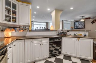 Photo 13: #243 1088 Sunset Drive, in Kelowna: Condo for sale : MLS®# 10230451