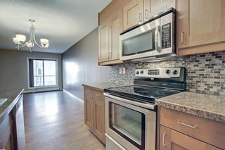 Photo 9: 206 290 Shawville Way SE in Calgary: Shawnessy Apartment for sale : MLS®# A1146672