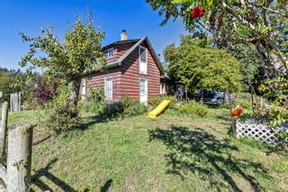 Photo 35: 2521 North End Rd in : GI Salt Spring House for sale (Gulf Islands)  : MLS®# 854306