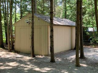 Photo 25: 75 Mcguire Beach Road in Kawartha Lakes: Rural Eldon House (Bungalow) for sale : MLS®# X4838676