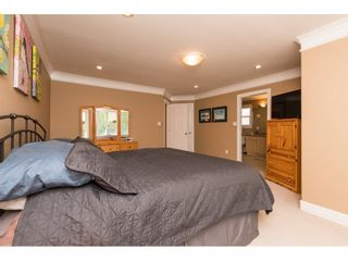 Photo 12: 15338 28A Avenue in Surrey: King George Corridor House for sale (South Surrey White Rock)  : MLS®# R2284400