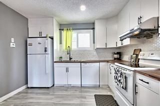 Photo 10:  in Calgary: Edgemont Detached for sale : MLS®# A1126277