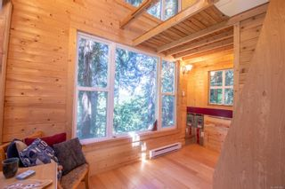 Photo 33: 4617 Ketch Rd in : GI Pender Island House for sale (Gulf Islands)  : MLS®# 876421