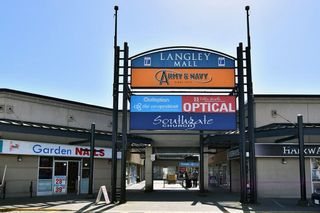 Photo 13: 105 5501 204 Street in Langley: Langley City Business for sale : MLS®# C8022344