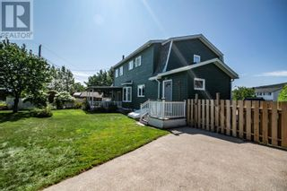 Photo 45: 10 LaManche Place in St. John's: House for sale : MLS®# 1236570