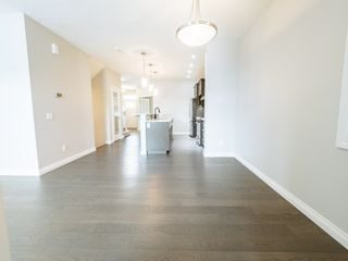 Photo 16: 5215 ADMIRAL WALTER HOSE Street in Edmonton: Zone 27 House for sale : MLS®# E4260055