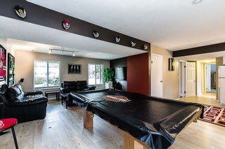 Photo 15: 12452 188th Street in Pitt Meadows: House for sale