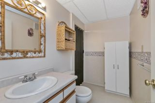 Photo 27: 3571 S Arbutus Dr in : ML Cobble Hill House for sale (Malahat & Area)  : MLS®# 867039