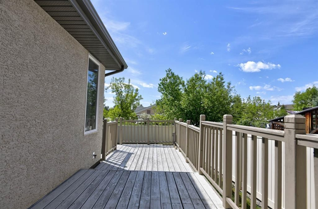 Photo 35: Photos: 106 Everwillow Close SW in Calgary: Evergreen Detached for sale : MLS®# A1116249