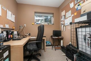 Photo 9: 21101 119 Avenue in Maple Ridge: Southwest Maple Ridge House for sale : MLS®# R2133994