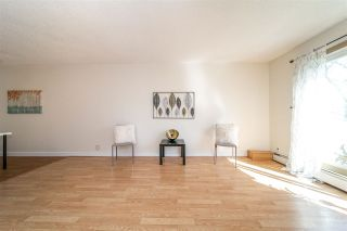 Photo 12: 410 10250 116 Street in Edmonton: Zone 12 Condo for sale : MLS®# E4241552