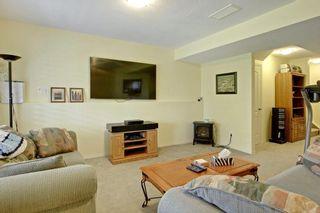 Photo 29: 138 Aspen Mews: Strathmore Semi Detached for sale : MLS®# C4299274